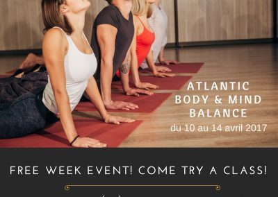 Pub Facebook - Atlantic Body & Mind Balance