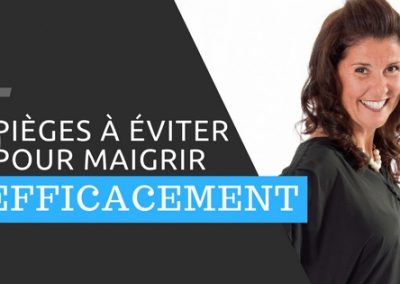 Vignette pour article de blogue, Nathalie Tremblay