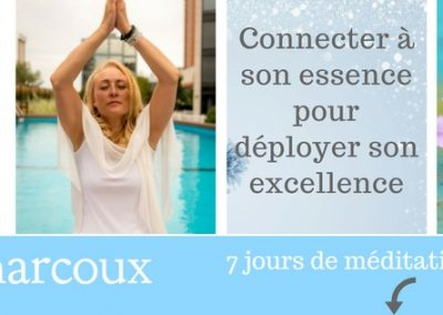 Page Couverture Facebook - Nancy Marcoux