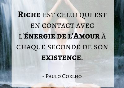 Citation pour Facebook - Nancy Marcoux